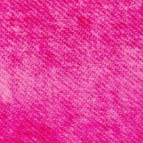 Wool Fabric - Petal Pink