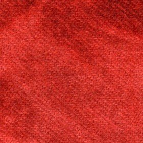 Wool Fabric - Pumpkin Pie