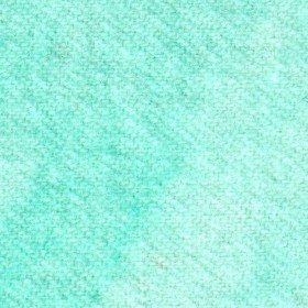 Wool Fabric - Robin's Egg