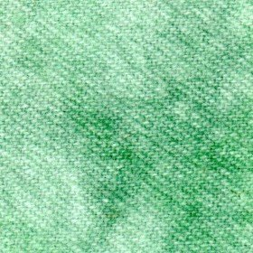 Wool Fabric - Sea Glass