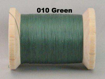 YLI Hand Quilting Thread -