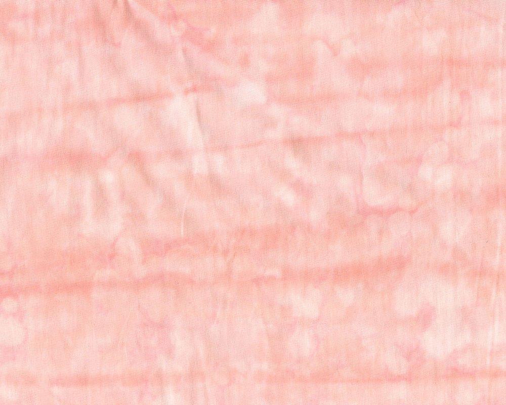 Colorama II Bali Batiks