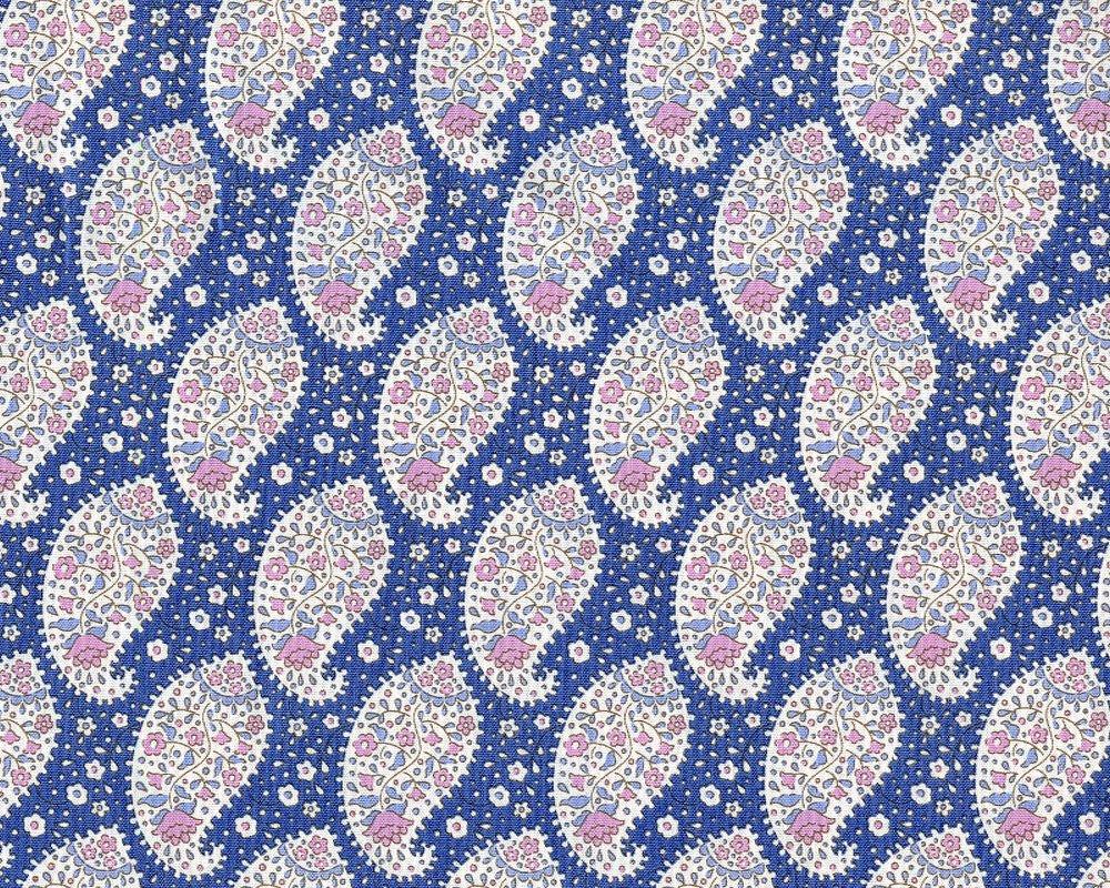 Plum Garden Quilt Collection Tilda
