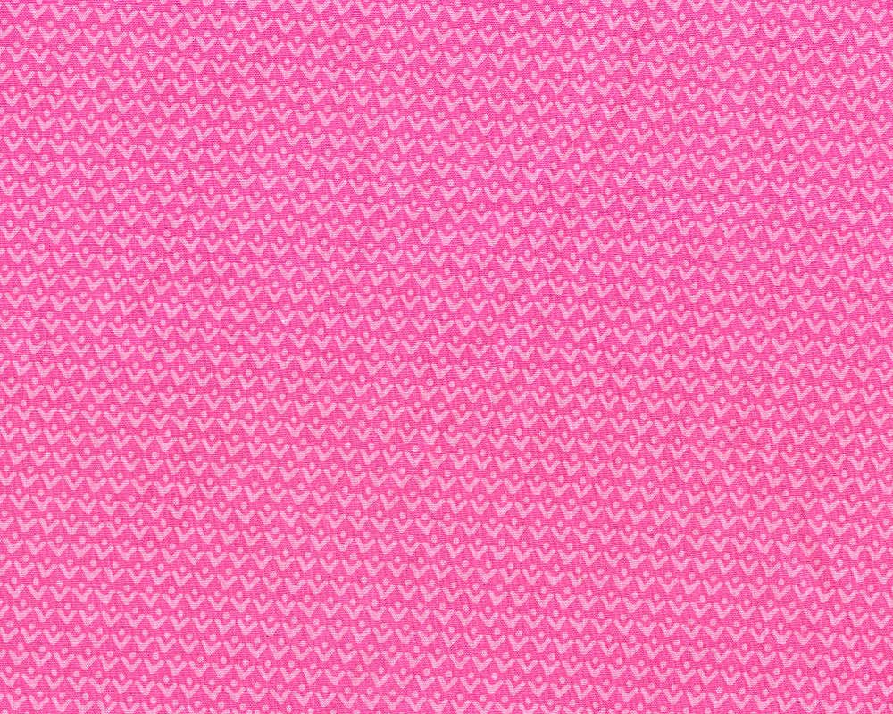 Tutti Zest Pink