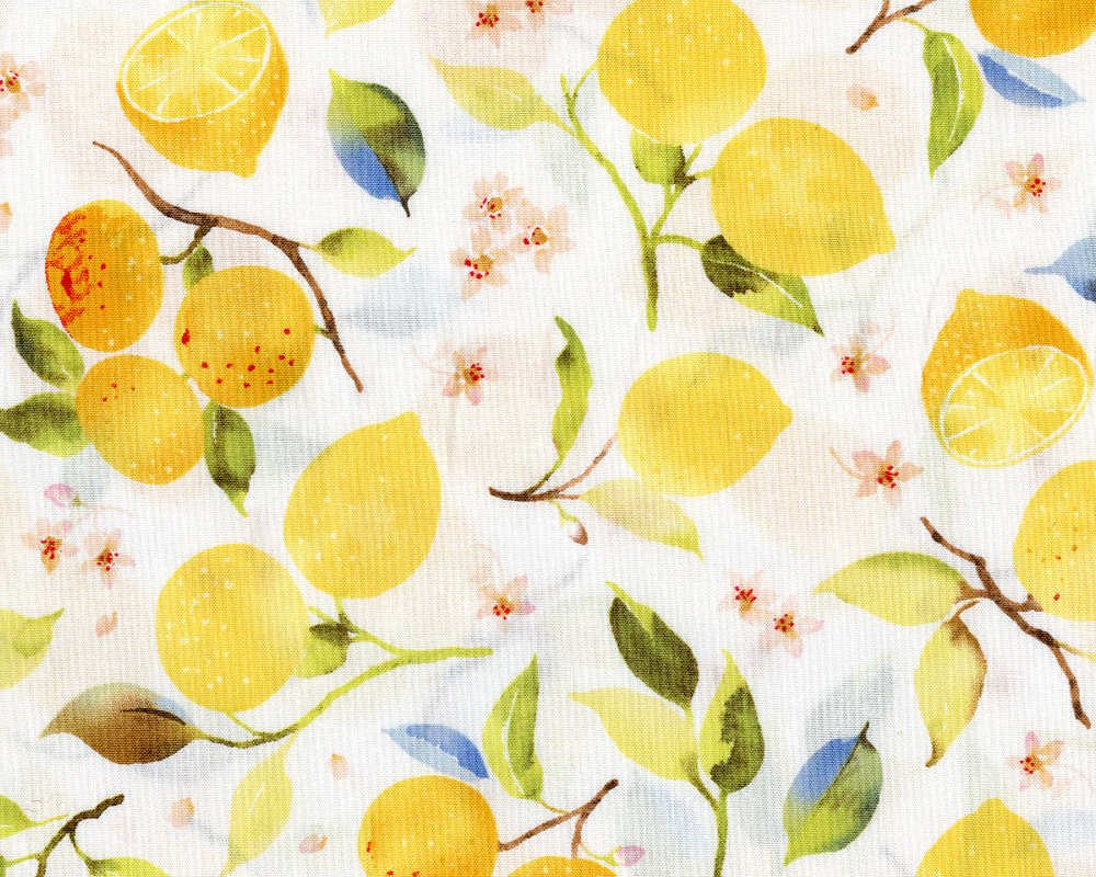 Limonella - Citrone