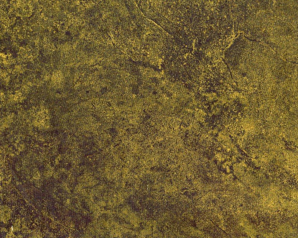 Maplewood Green Stonehenge