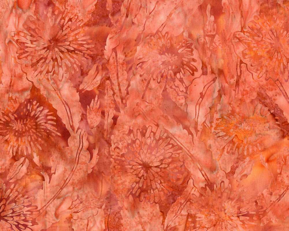 Frods & Flowers
