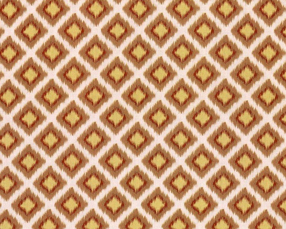 Mini Ikats - Tiles
