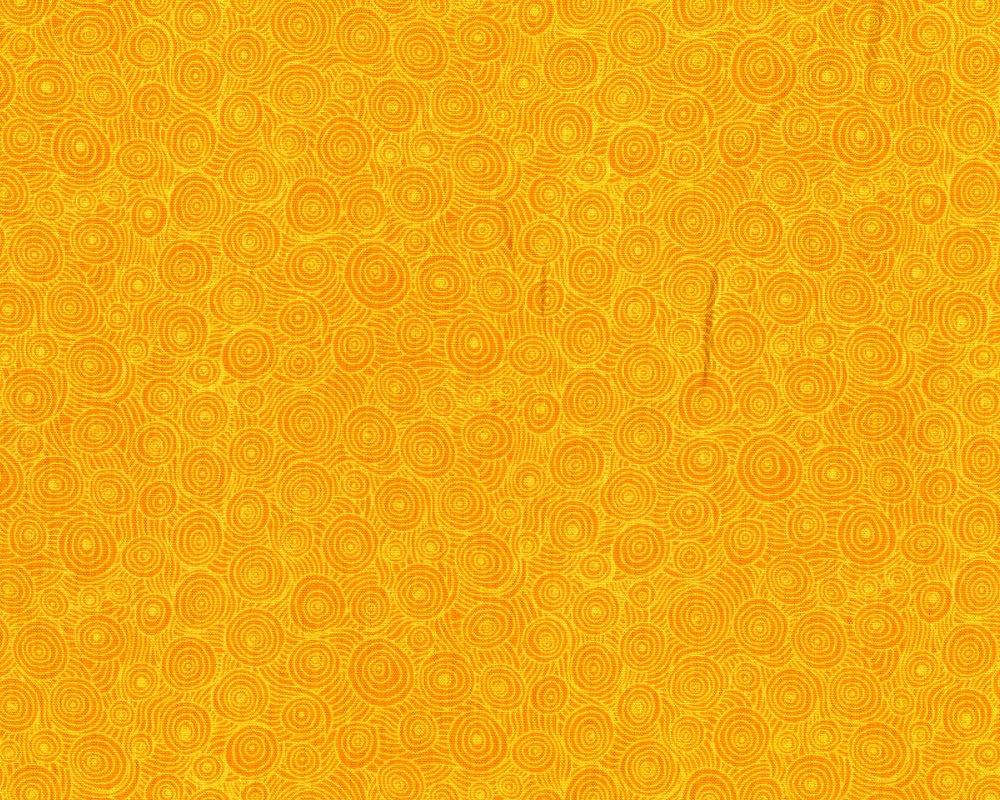 Hopscotch Intertwining Puddles Sunshine