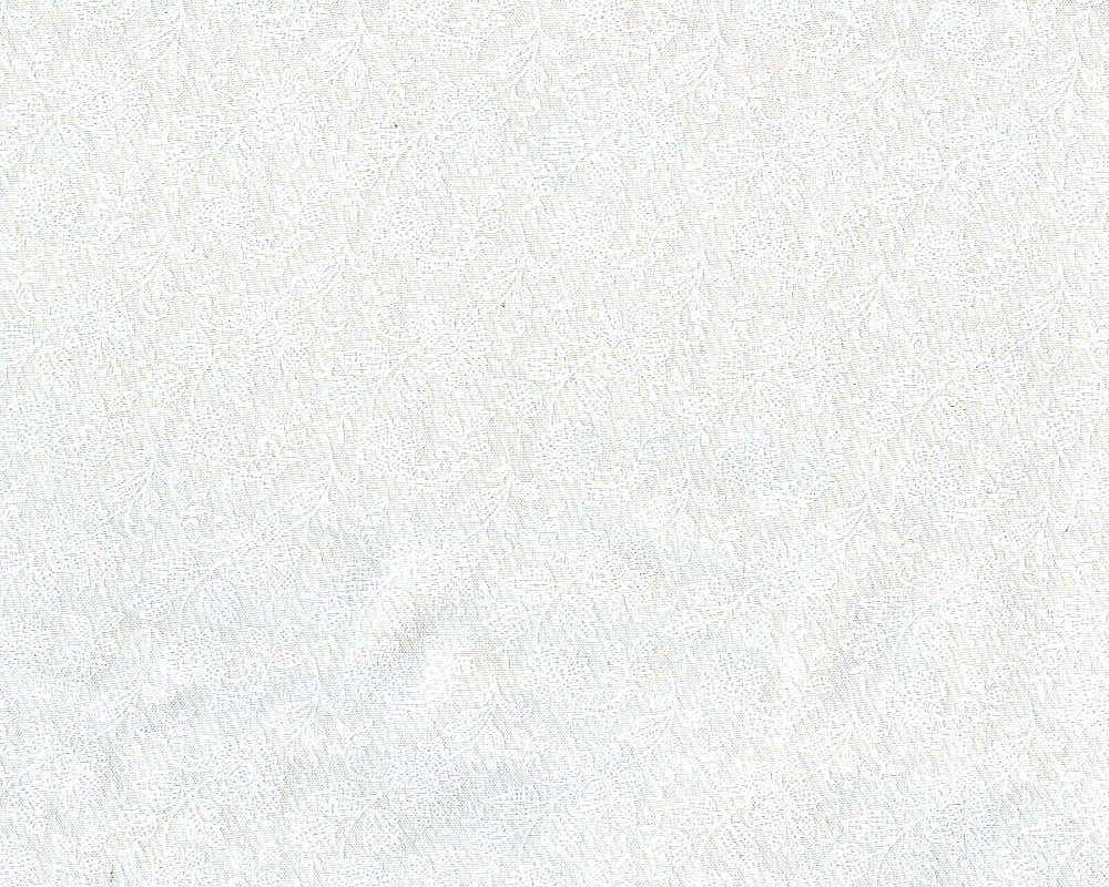 Bare Essentials-Lace-White Glove