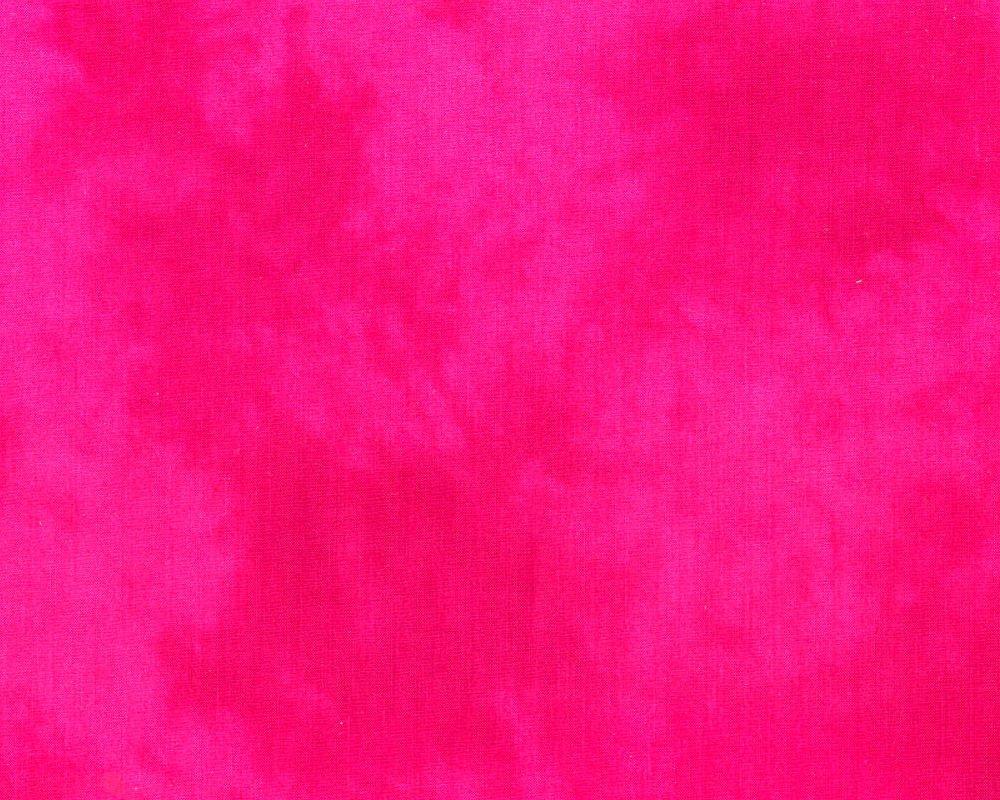 Pallette Mimi Pink
