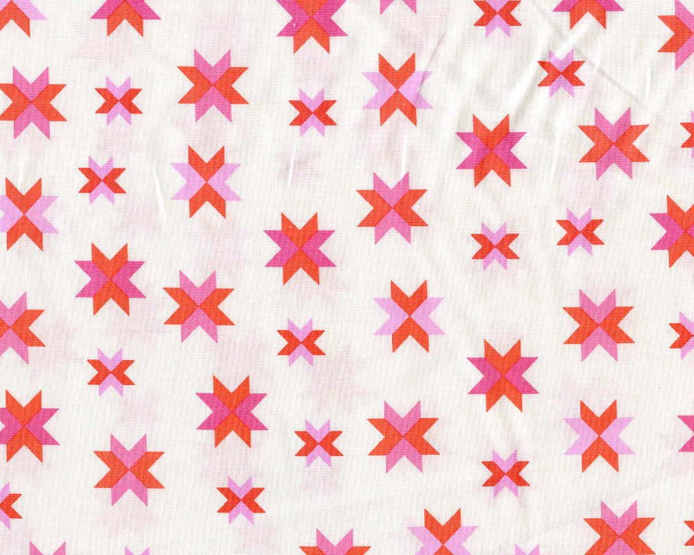 Daisy Chain - Stars