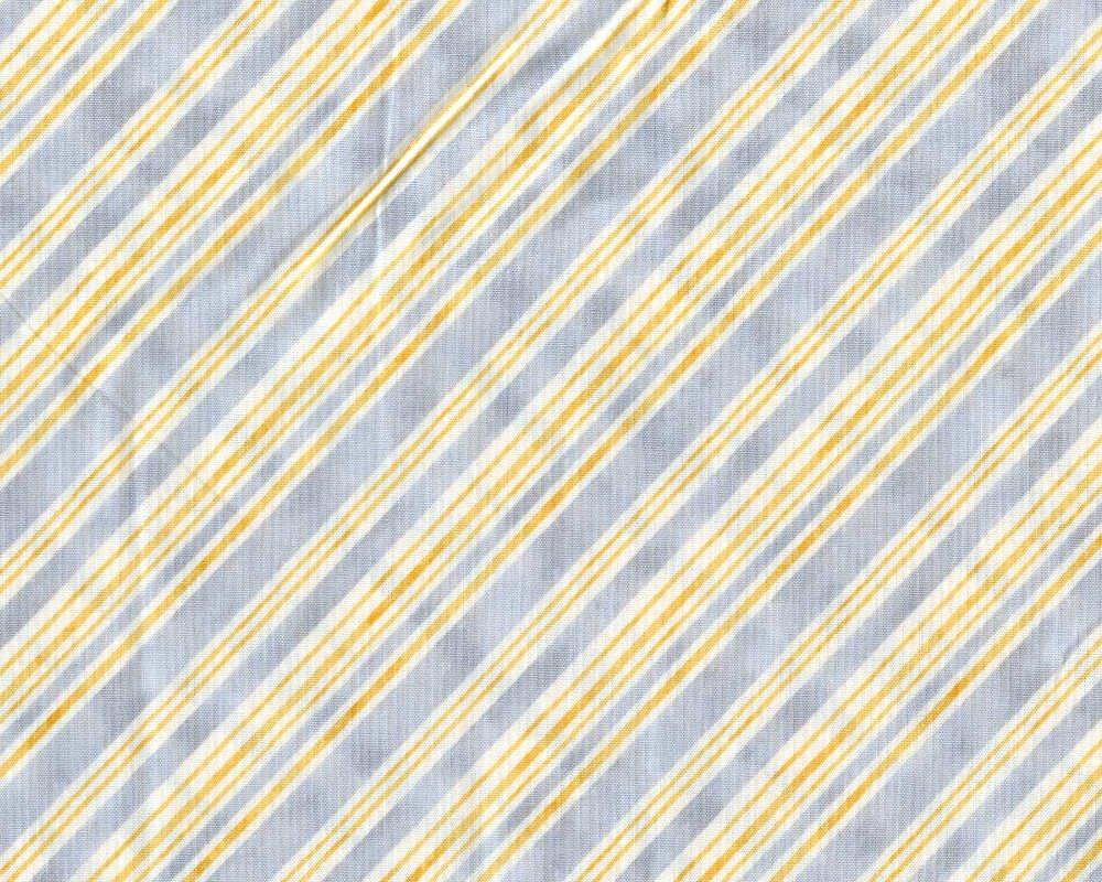 Bee my Sunshine Stripe