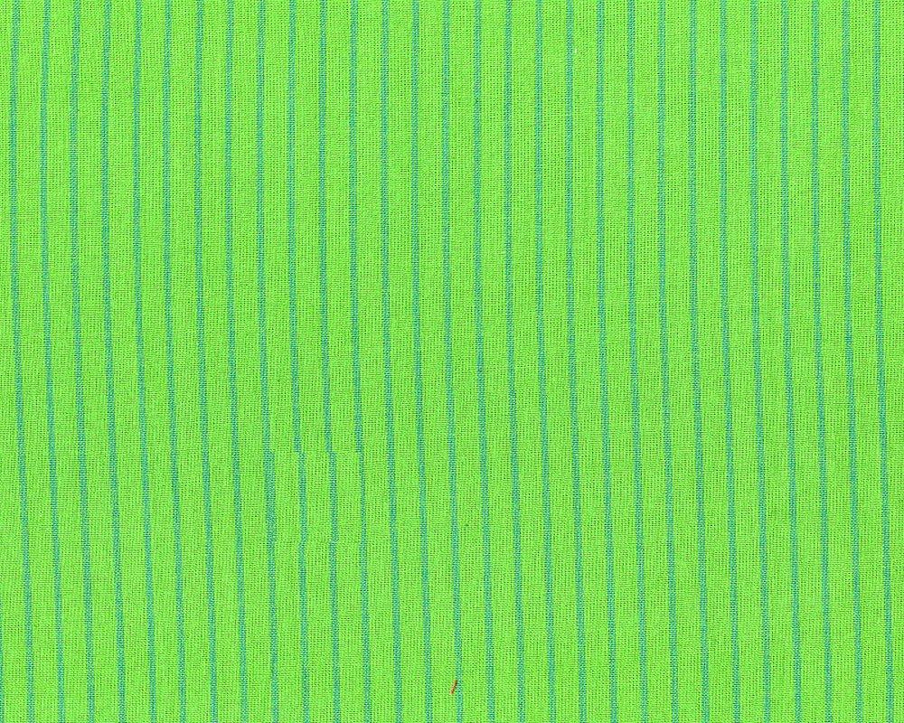Warp & Weft Premium Yarn Dyes