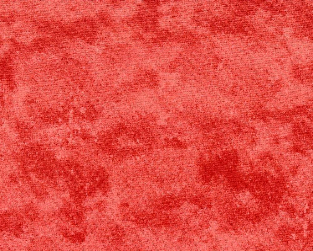 Toscana by Northcott (Multiple Fabrics)