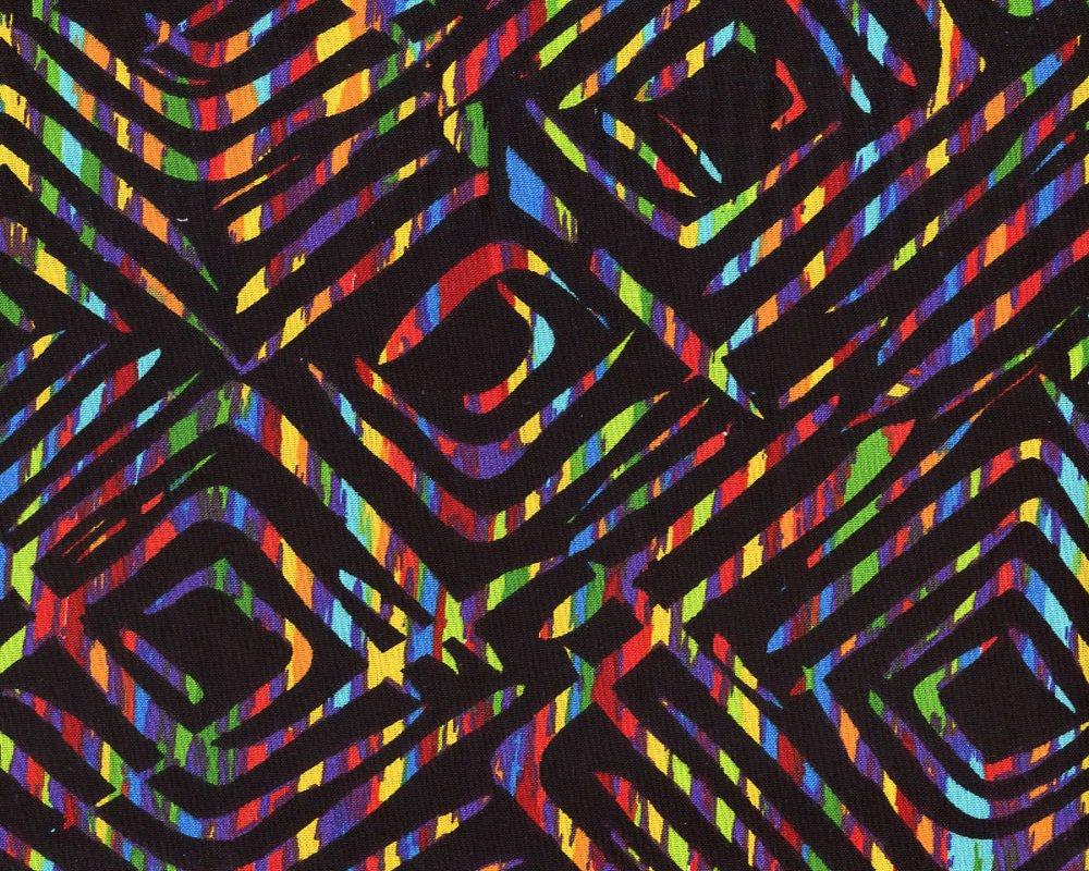 Prismatic (108 Inch)