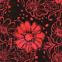 Anthology Batiks 2014 AN 9075