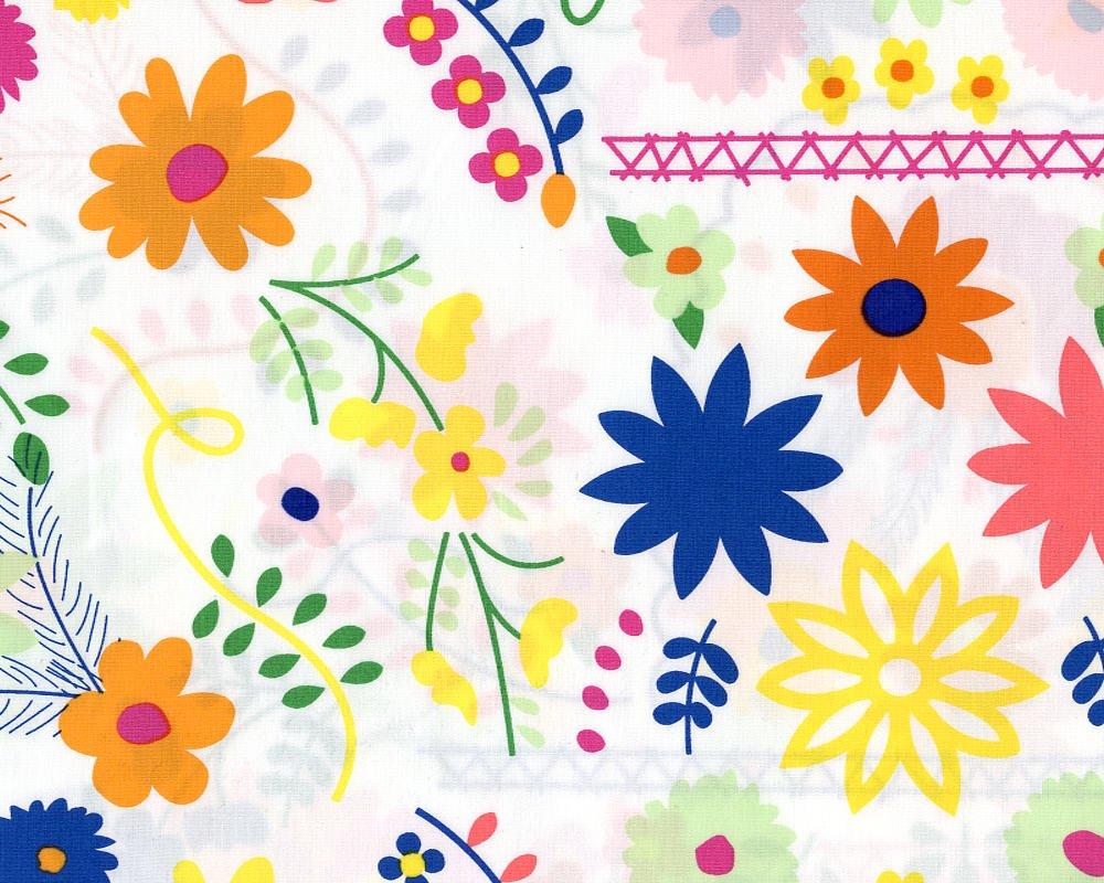Mexican Dress Morning-Fiesta Fun