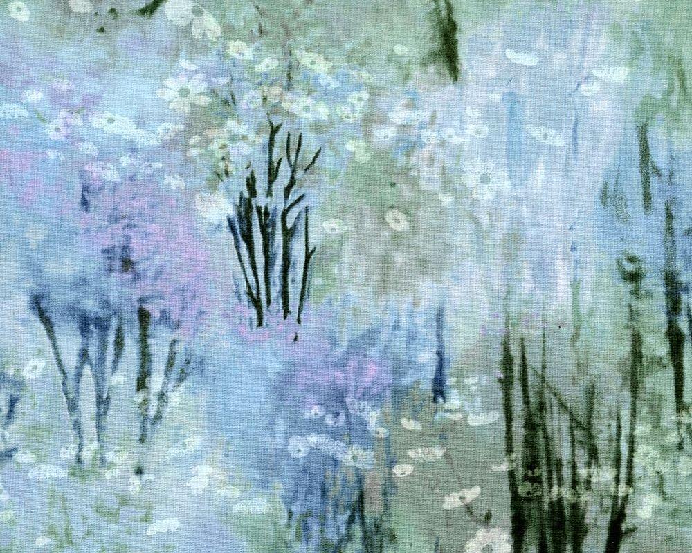 Enchanted Pines Lake
