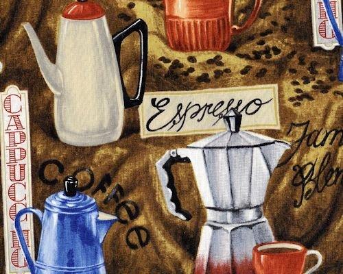 Café Classico Coffee