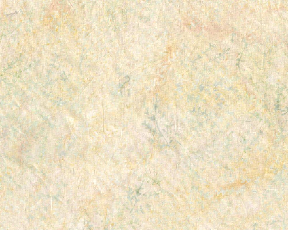 Batik Foundation-Custard