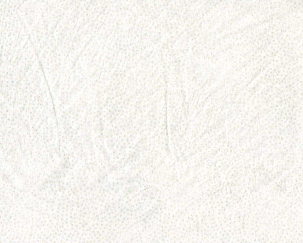 Batik Foundation-Sprinkles