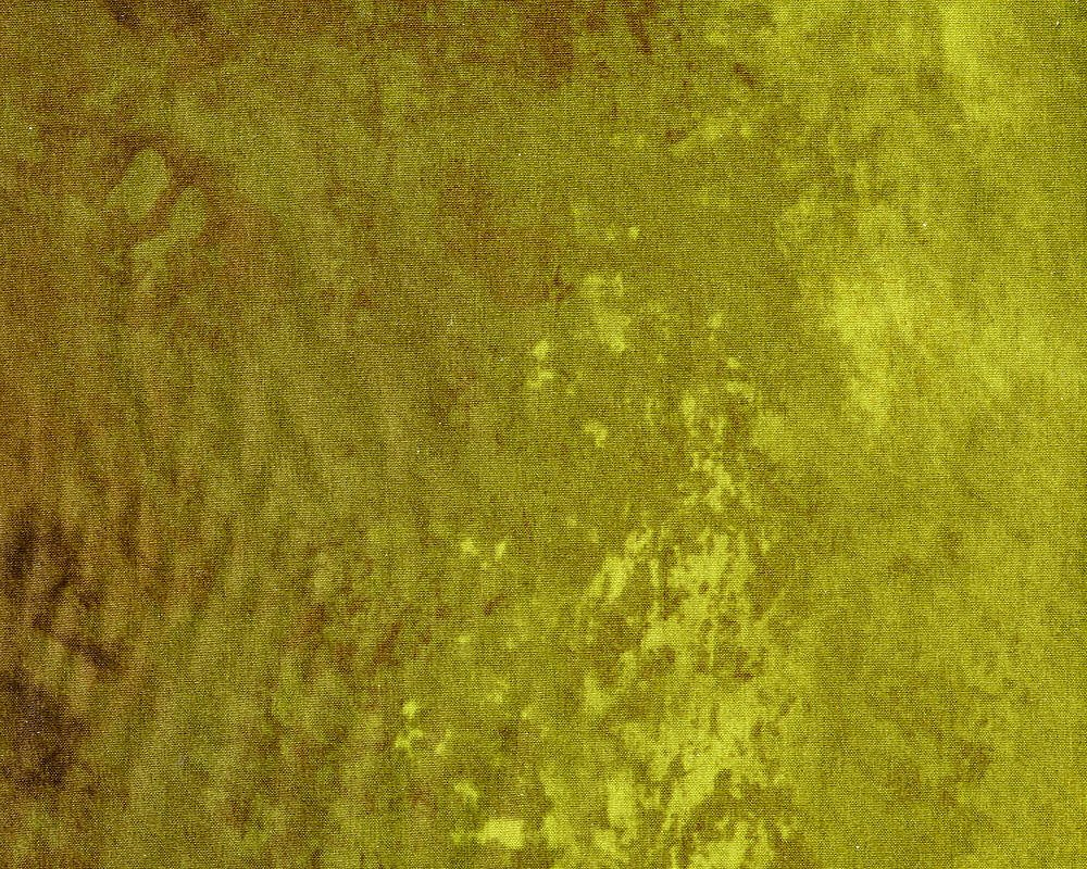 Falling Leaves Brown