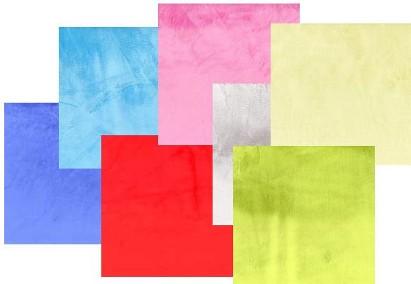 Silky Minky 58-Inch Wide Polyester