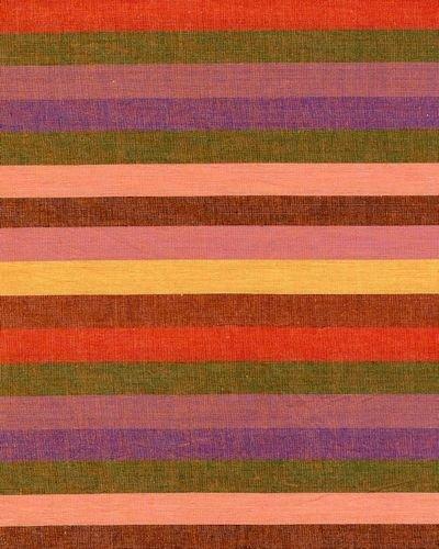 Stripes by Kaffe Fassett Red