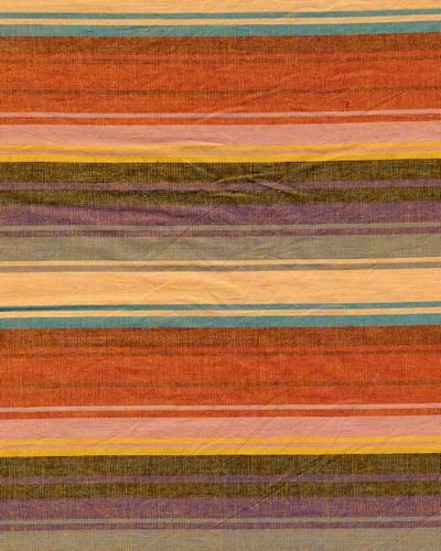 Stripes by Kaffe Fassett Dusk