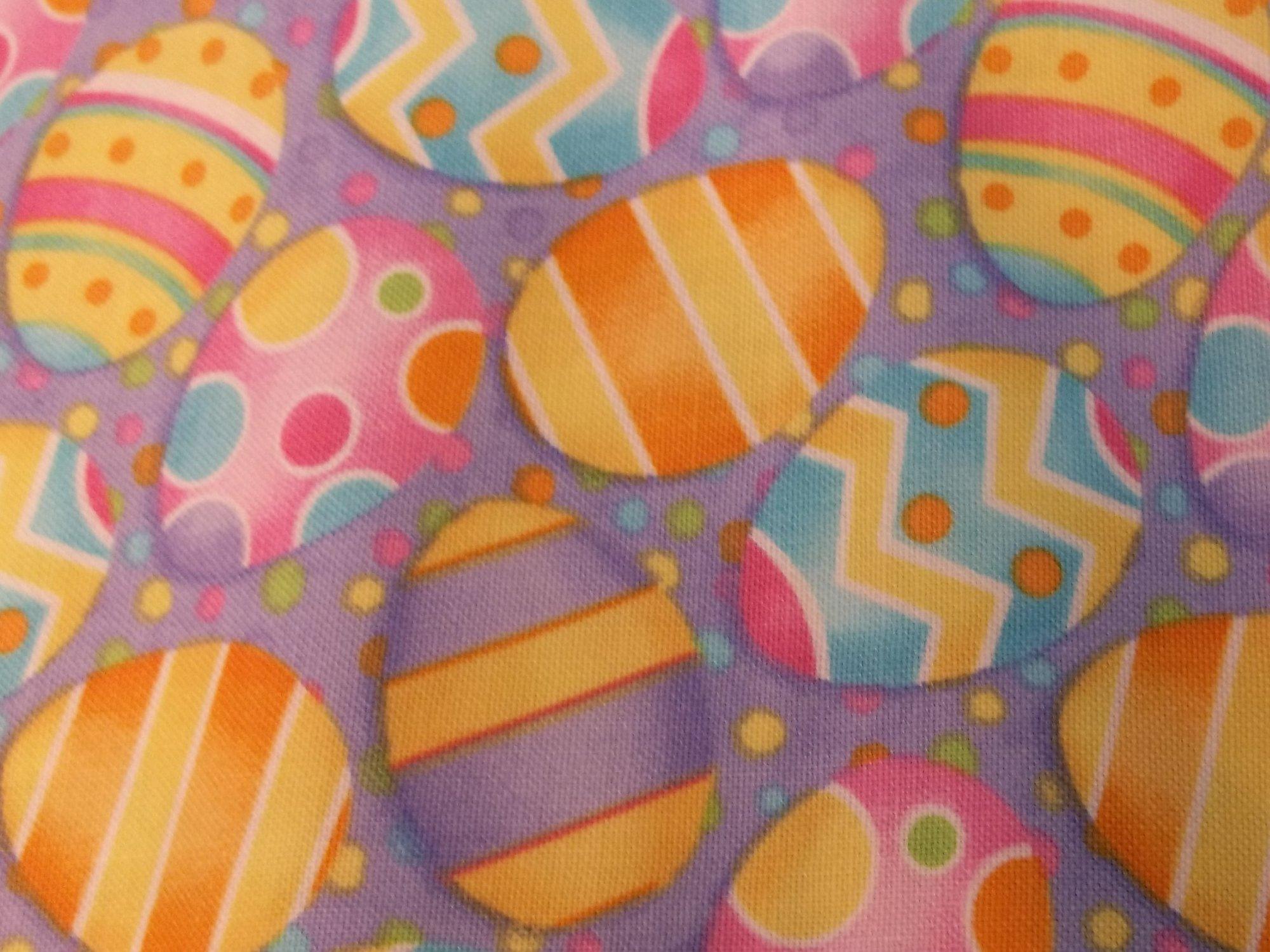 hippty hop eggs