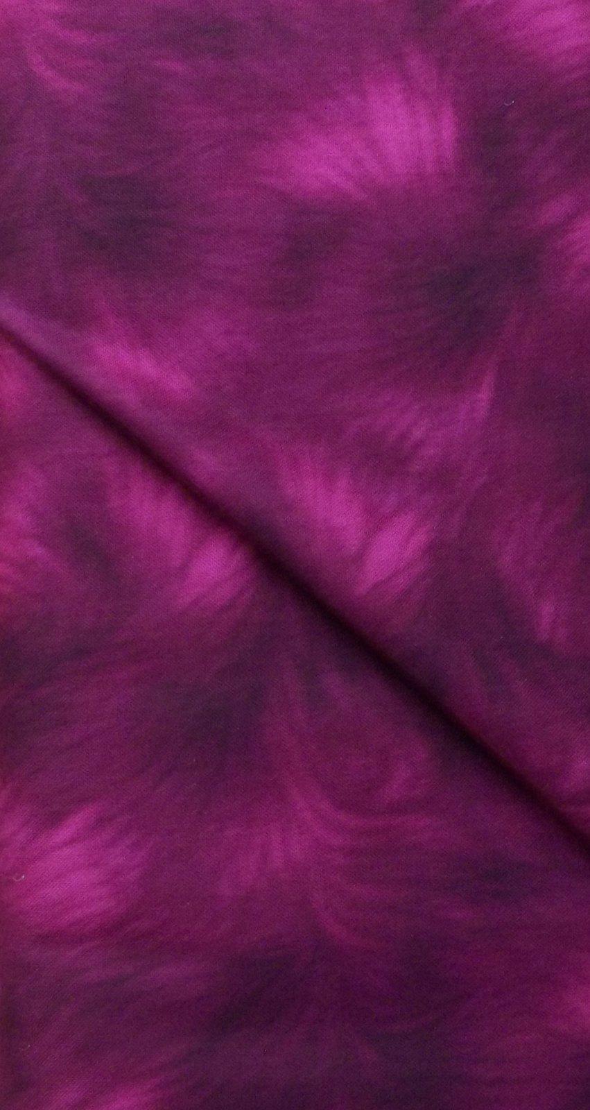 viola sangria tone on tone