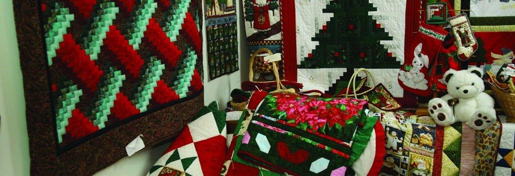 Home : the quilt farm - Adamdwight.com
