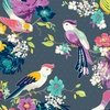 Adornit Gigi Blooms Hello Birdie