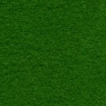 The Wool Collection Dublin Green
