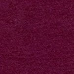 The Wool Collection Magenta