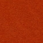 The Wool Collection Sienna