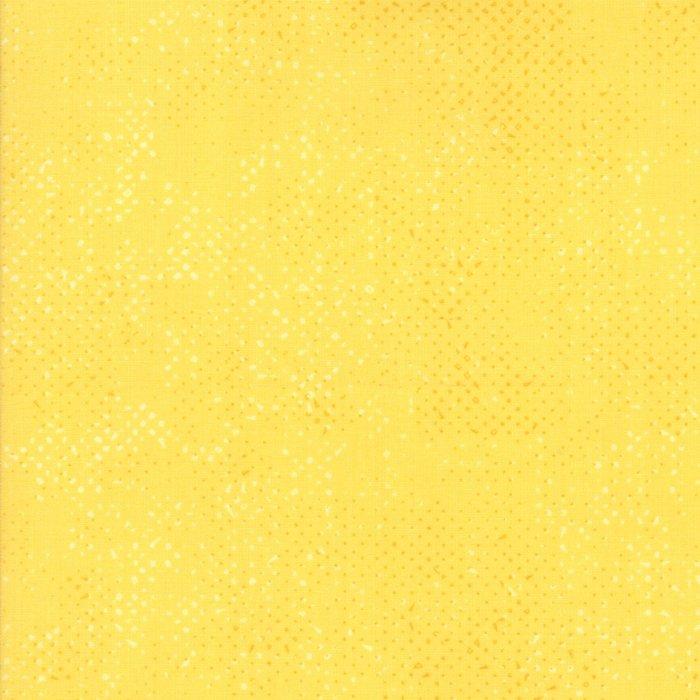 Spotted Lemon