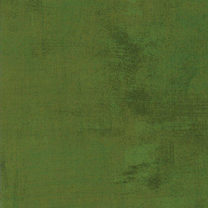 Grunge Basic Olive Branch