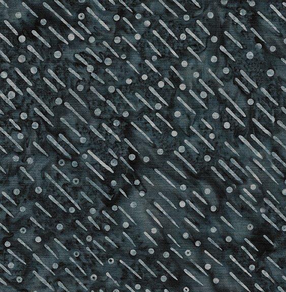 Forecast Sleet Charcoal