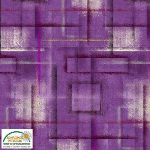 Colour Brush Purple