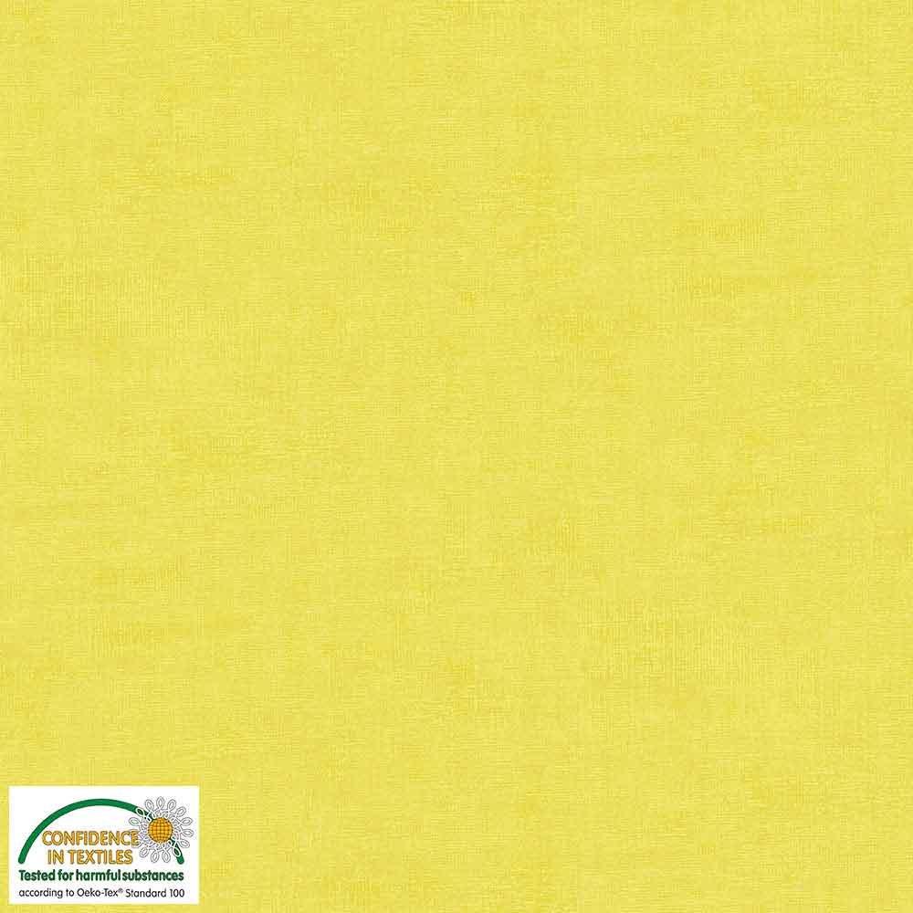Melange Lemon