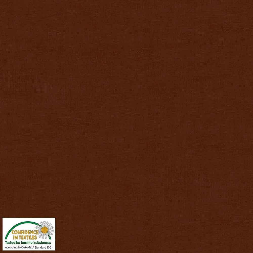 Melange Chocolate