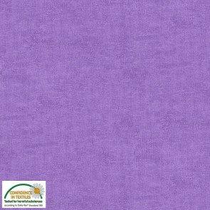 Melange Lavender