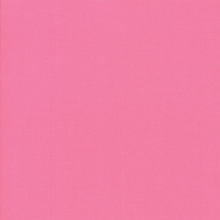 Bella Solids 30's Pink