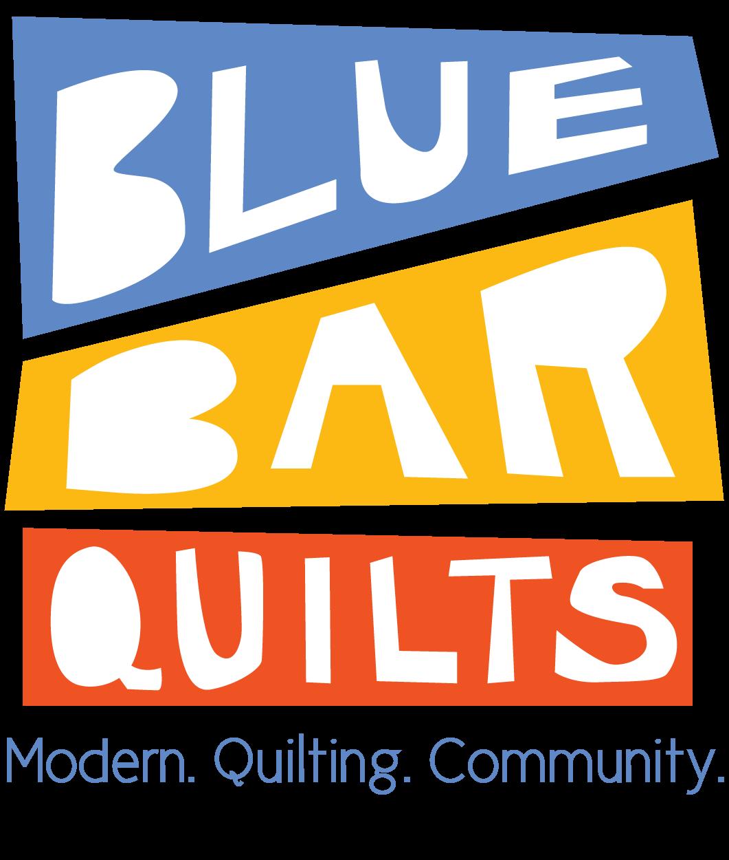 Image result for blue bar quilts