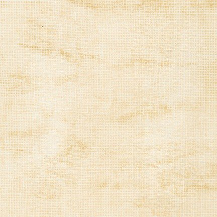 Chalk & Charcoal Linen