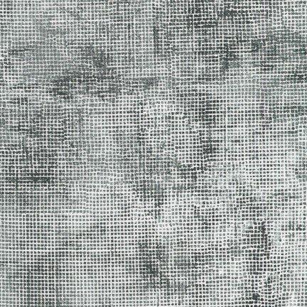 Chalk & Charcoal 108 Wide Graphite