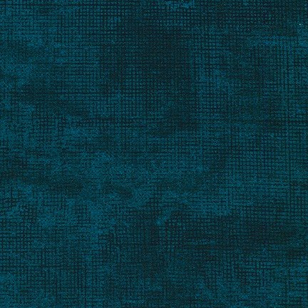 Chalk & Charcoal 108 Wide Midnight