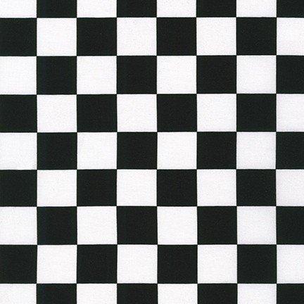 Checkmate Chess Board White